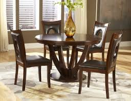 Dining Room Sets Dallas Tx Dining Room Furniture Dallas Discount Modern Dining Room Furniture