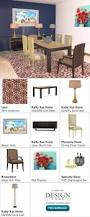 Home Design Gold Free Download Created With Design Home Interior Design Pinterest