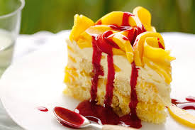 australian desserts list our best cooking propositions and recepts