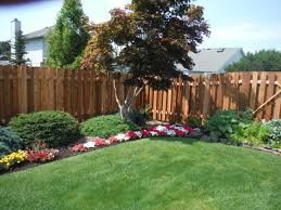 best 25 shadow box fence ideas on pinterest privacy fences