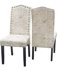 don u0027t miss this bargain merax script fabric accent chair dining