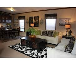68 best clayton homes images on pinterest clayton homes modular