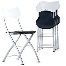 table cuisine conforama blanc table cuisine conforama blanc table chaise de cuisine chaise de