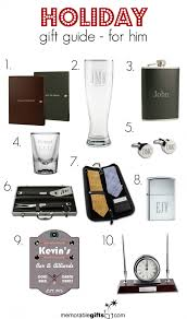 christmas perfect gift ideas for your boyfriends parentsistmas