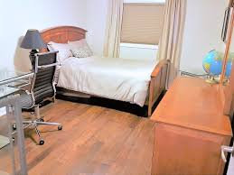 Cheap Laminate Flooring Mississauga Homestays In Mississauga