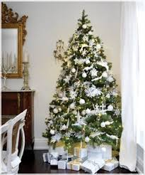 the brown christmas tree inspirational christmas trees design ideas that will make your