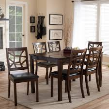 dining room new wholesale dining room chairs small home