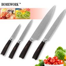 kitchen knives best kitchen knife set 3 5 inch paring 5 inch utility 8 inch slicing