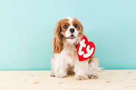 ikea dogs this is the easiest u002790s dog costume you can make this halloween