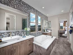 new home communities in southern california u2013 meritage homes