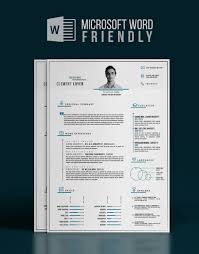 Resume Format Pdf For Bba Students by Scannable Resume Template