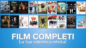 film gratis youtube ita film azione completi ita 2012 hill street blues season 3 episode 3
