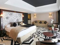 luxury hotel biarritz u2013 le regina biarritz hotel u0026 spa mgallery