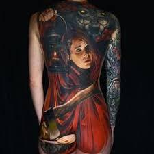 body art paint buscar con google body paint pinterest