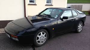 porsche 944 tuned porsche 911 944 tuning projects youtube