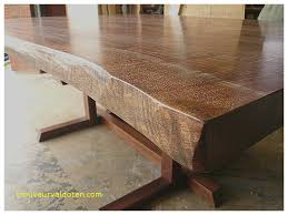 Low Dining Room Table Japanese Low Dining Table Ikea Inspirational Indoor Teak Dining