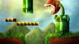 game fullhd mario imagepages super images 1920x1080 cool images