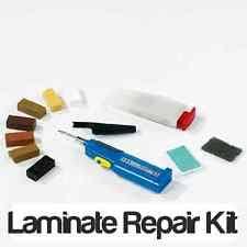 laminate floor scratch ebay