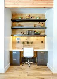 beautiful office spaces beautiful compact office ideas decor compact home office furniture