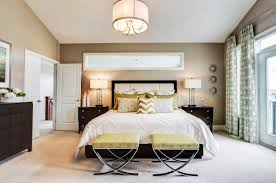 bedroom furniture bedroom design interior color ideas for master full size of bedroom furniture bedroom design interior color ideas for master bedroom interior decorations