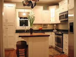 kitchen remodeling ideas for small kitchens tiny house kitchen ideas small kitchen design small galley