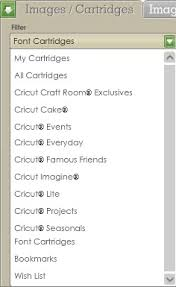 Cricut Craft Room Files - 119 best cricut craft room images on pinterest cricut explore