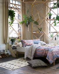 85 elegance chic bohemian bedroom design ideas bohemian bedroom