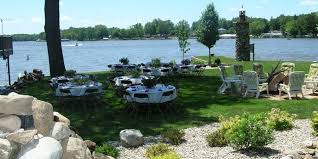 wedding venues in northwest indiana compare prices for top 165 estate wedding venues in indiana