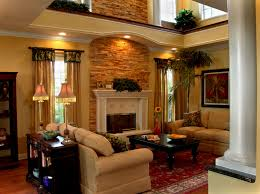 interior design living room indian style