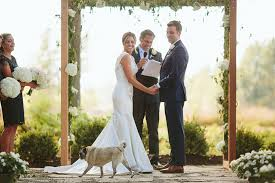 wedding photographs newberg wedding photographs bryan rupp photography