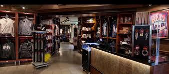 Home Design Store Munich Hard Rock Cafe Munich Live Music And Dining In Munich Germany