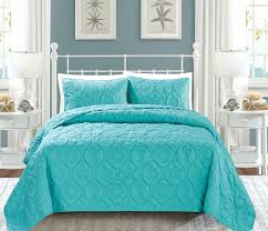 Mint Green Duvet Set Mint Green Duvet Cover Nz Mint Green Duvet Cover Canada Mint Green