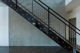 Handrail Synonym Maison De Prestige Charlevoix Location Maison De Luxe Charlevoix
