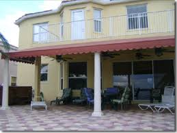 Miami Awnings Awnings In Miami Gazebo Patio Canopies Carport Awnings