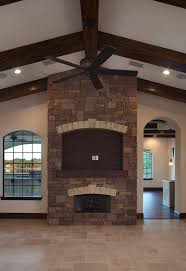 393 best bv fireplaces images on pinterest fireplaces