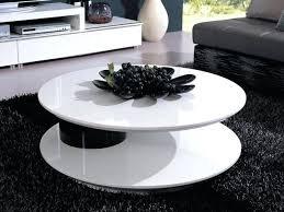Cheap Modern Coffee Table Modern Coffee Tables White Coffee Table Modern