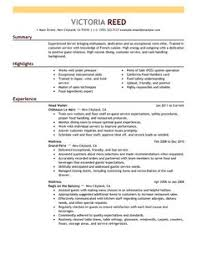 Resume Template For Customer Service Representative Customer Service Representative Resume Sample Career Pinterest