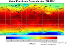 temperature map earth temperature map major tourist attractions maps