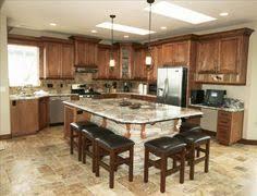 6 kitchen island kitchen island with seating for 6 kitchen ideas