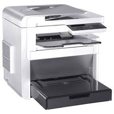 best laser printer project for awesome best color printer cost per