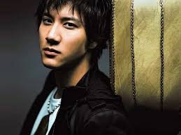 hom photo album leehom wang endorses his clash of hello asia
