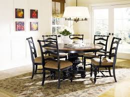 Best Havertys Spring Refresh Images On Pinterest Furniture - Havertys dining room sets