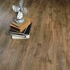 chic earthwerks engineered wood flooring reviews earthwerks