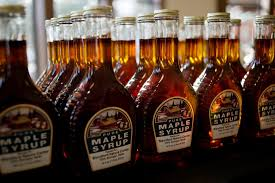 10 facts about michigan maple syrup you probably didn u0027t know