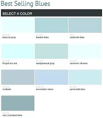 light green gray paint color blue gray color bluish gray bedroom paint colors for bedrooms blue