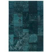 Area Rugs Greenville Sc Teal Rugs