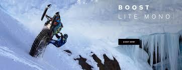 buy motocross gear snowmobile jackets motocross gear u0026 racing jackets fxr racing