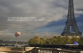 travel planet images Travel planet 24 print advert by the syndicate paris ads of the jpg
