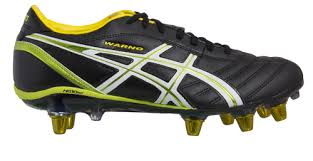 buy rugby boots nz asics lethal warno st2 rugby boots players sports nz