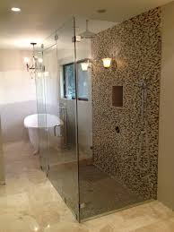 Shower Door Miami Framelessshowerglassdoors